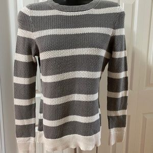 Alfred Sung Sweater Medium